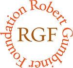 RGF_logo.jpg