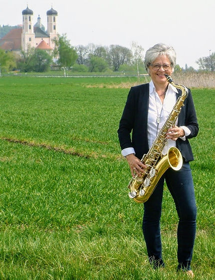 Saxophon Elfriede Marxreiter.jpg