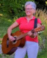 Elfriede_Marxreiter_-_Musikunterricht_fÃ