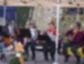 Musikunterricht_für_Kinder_-_Elfriede_M