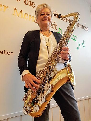 Saxophonunterricht Straubing.jpg
