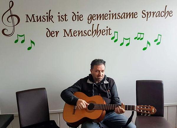 Musikunterricht_Parkstetten_für_Best_Ag