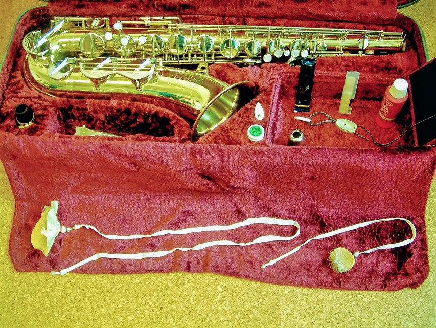 Saxophonkoffer mit Zubehör.jpg