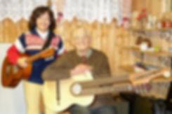 Musikunterricht_für_Senioren_-_Elffried