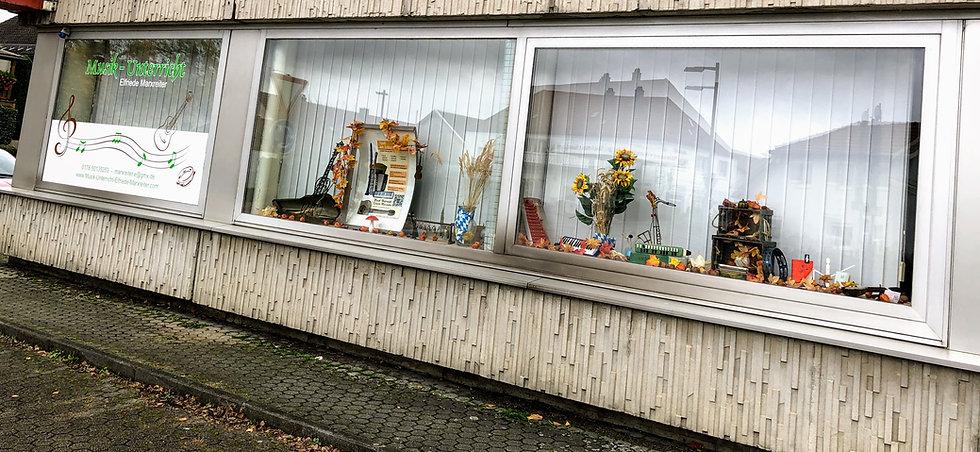 Musikunterricht Elfriede Marxreiter Kößnacher Straße 1 Parkstetten