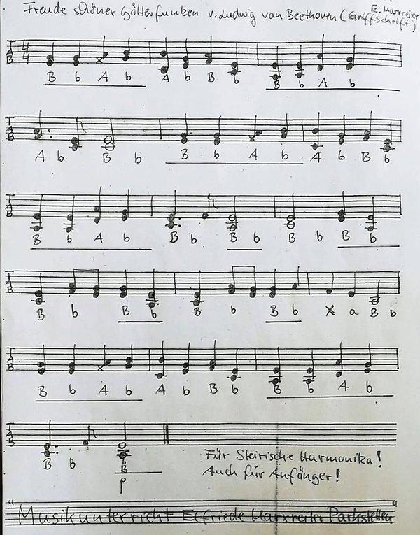 Griffschrift_für_Steirische_Harmonikafr