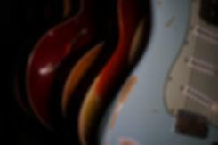 Session Guitar.JPG