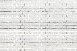 weisse Wand.jpg