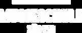 Logo_MusikschuleZH_pfad_neg_croped.png