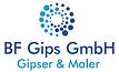 BF Gips.png