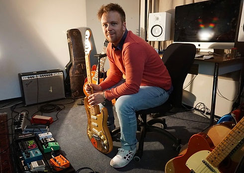 Gitarrenschule-Zuerich_Tobias Obrecht.jp