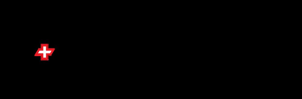 _Agner Drumsticks Logo Black.png