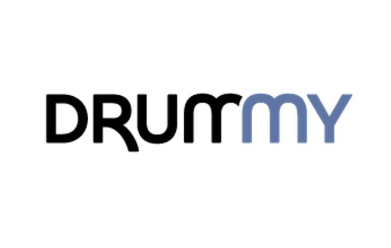 Drummy_Logo_quadrat.jpg