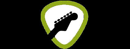 Gitarrenschule Zürich_Logo.png