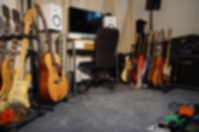 Gitarrenschule-Zuerich_Gitarre lernen.jp