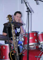 Stefan Gisler