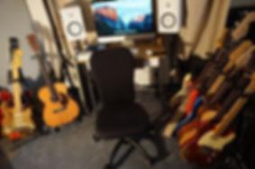 Gitarrenschule-Zuerich_Gitarre spielen.j