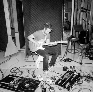 Tobias Obrecht_Dani Studio.JPG