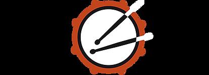Schlagzeugschule-Zuerich_Logo_weiss_edit