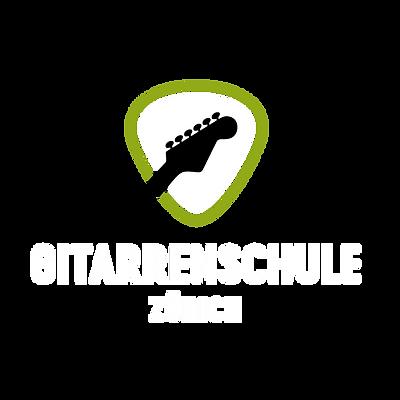 Logo_GitarrenschuleZürich_pfad_neg.png