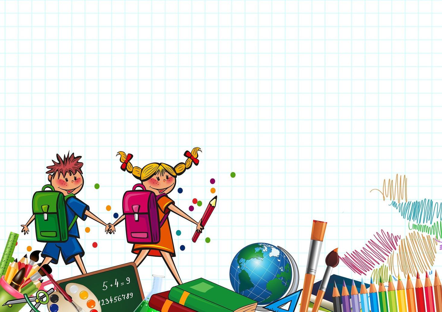 school-3518726_1920.jpg