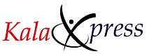 Logo - Kala Express.jpg