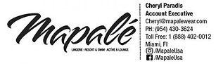 Logo - Mapale swimwear.jpg
