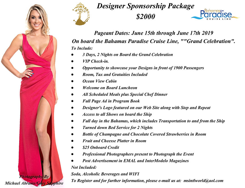 Designer's Sponsorship Package 2.jpg
