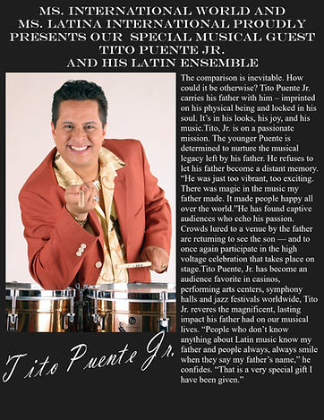 8. 2021 Ms. International World - Tito Puente Jr. Page.jpg