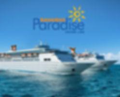 Image - BPCL ships.jpg