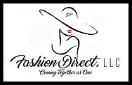 Logo - SP Fashion Direct 2.jpg