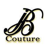 Logo - JB Couture.jpg