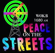 Logo - Peace on the street.jpg