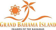 Logo - Grand Bahama Island.jpg
