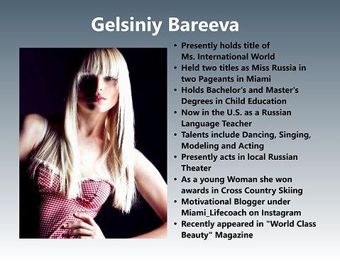 Gelsiniy Bareeva Sucess Story.jpg