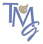Logo - Transmedia Group.png