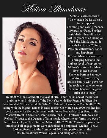 10. 2021 Singer - Melina Almodovar  Pg - Program Book.jpg