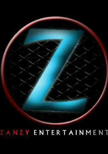 Logo - Zanzy Entertainment.jpg