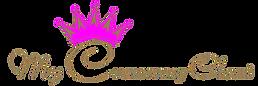Logo - Crowning Closet.png