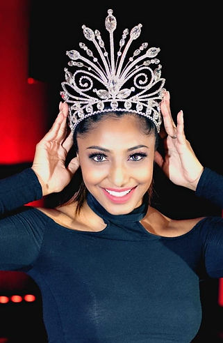 Modeling Picture - Susmita - crown.jpg
