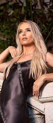 Modeling Picture - Gelya for Vicki.jpg