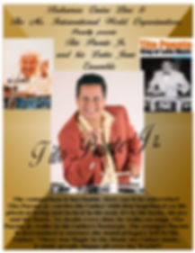 2019 Program Book - Tito Puente Jr..jpg
