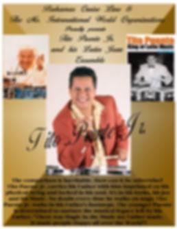 2019 Program Book - Tito Puente Jr..jpg