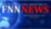 Logo - Florida National News.jpg