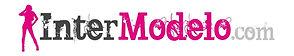 Logo - InterModelo.jpg