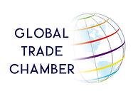 Logo Global Trade Chamber.jpg