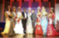 2019 Pageant Flyer 1_edited.jpg