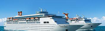 Image - Bahamas Paradise Cruise Ships.jp