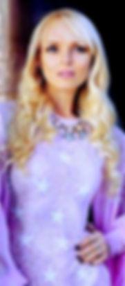 Modeling Picture - Gelsiniy Bareeva 8 _e