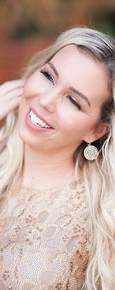 Modeling Picture - Britt Ogonofski 6 _edited.jpg